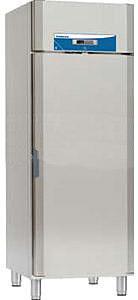 Шкаф холодильный Skycold Future C 520 s/s