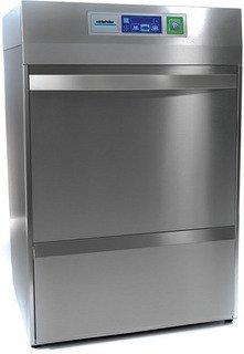 Машина посудомоечная фронтальная Winterhalter UC-L/bistro