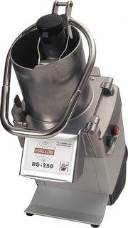 Овощерезка Hallde RG-250 400В