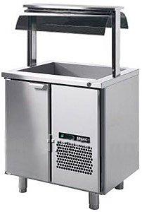 Стол холодильный Skycold GNS-1-CH