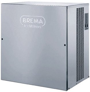 Льдогенератор Brema VM900W