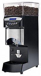 Кофемолка NUOVA SIMONELLI Mythos Barista