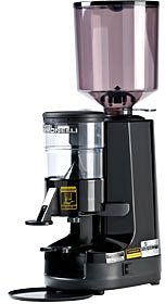 Кофемолка-автомат NUOVA SIMONELLI MDX A black