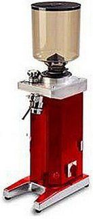 Кофемолка-автомат NUOVA SIMONELLI MСD65/R4