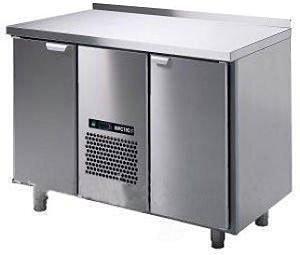 Стол морозильный Skycold GNH-1-F-1+SP18413