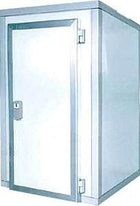 Камера холодильная Север КСН-13,2 (2,2h)