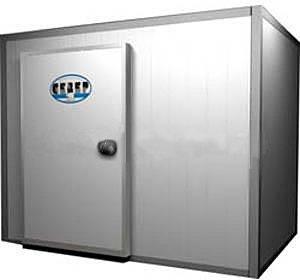 Камера холодильная Север КХЗ-014(2,4*2,4*2,4)СТ