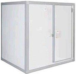 Камера морозильная Север КХЗ-100-012(1,6*3,6*2)НТ