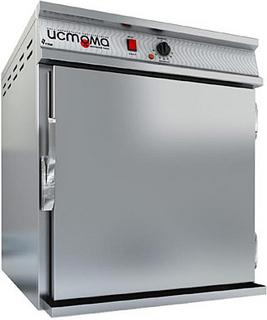 Шкаф для хранения продуктов ТТМ ISTOMA HOLD