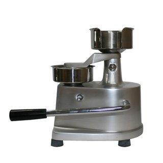 Аппарат для формования гамбургеров Starfood HF 130