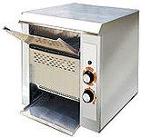 Конвейерный тостер JEJU CT-01