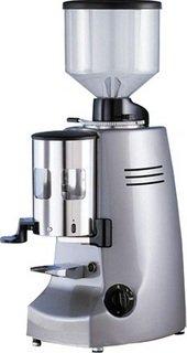 Кофемолка электрическая Mazzer ROYAL