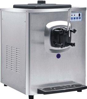 Фризер для мягкого мороженого JEJU BQ108