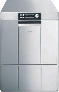 Посудомоечная машина Smeg CW 520 D