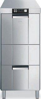 Посудомоечная машина Smeg CWH 520 SD