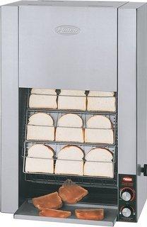 Тостер конвейерный Hatco TK-135B