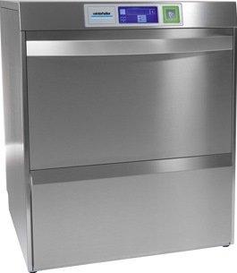 Машина для мытья 3D-очков Winterhalter UC-M/3D-glasses
