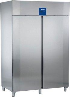 Шкаф холодильный Liebherr GKPv 1470