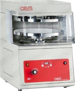 Пресс для пиццы OEM-ALI PF500450