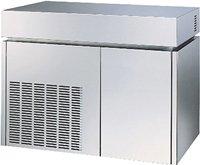 Льдогенератор Brema Muster 350A/W