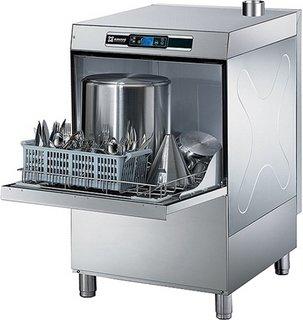 Посудомоечная машина Krupps Koral 960DB