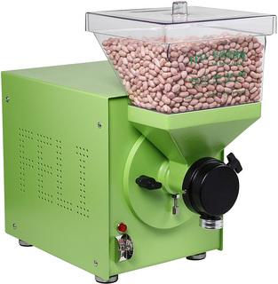 Гомогенизатор для орехов FELI NBM‐100
