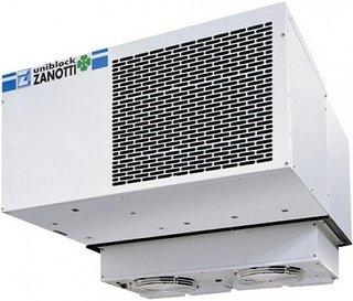 Моноблок низкотемпературный Zanotti BSB135T 201F