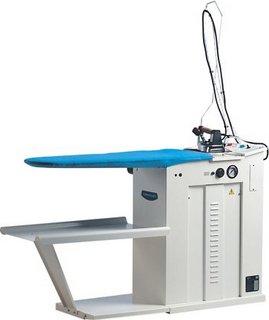 Гладильный стол IMESA ASSE/156