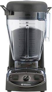 Блендер Vitamix VITAMIX XL (VM 10185) с дополнительным стаканом 2,0 л