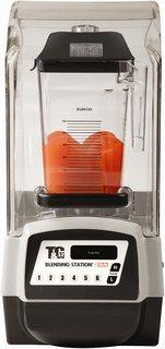 Блендер Vitamix T&G 2 (VM 44004) встраиваемый