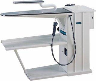 Пятновыводной стол IMESA SMC/184