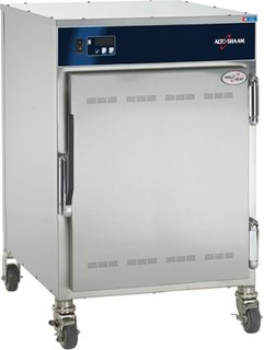 Шкаф тепловой Alto-Shaam 750-S/В