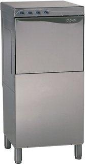 Посудомоечная машина Kromo Aqua 80 DDE