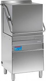 Посудомоечная машина Kromo Hood 130S DDE