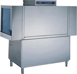 Посудомоечная машина Kromo K 2200 new Green Line