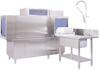 Посудомоечная машина Kromo K 3100 new Green Line