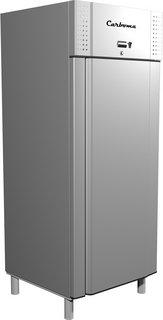 Шкаф комбинированый Carboma RF700