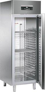 Шкаф холодильный Sagi ME70