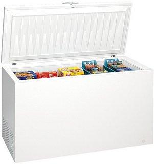 Ларь морозильный Frigidaire MFC15V6GW